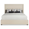 drake-upholstered-bed-queen-front1