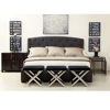 jordan-tufted-wing-bed-queen-roomshot1
