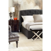 jordan-tufted-wing-bed-queen-roomshot2