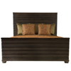 miramont-panel-bed-king-front1