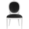 claude-side-chair-front1
