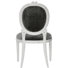 claude-side-chair-back1
