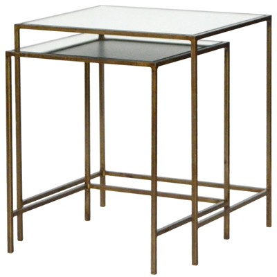 oriole-mirror-nesting-side-tables-34-1
