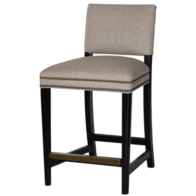 newton-counter-stool-34-1