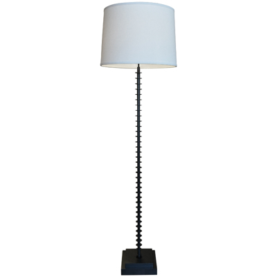 genoveve-floor-lamp-front1