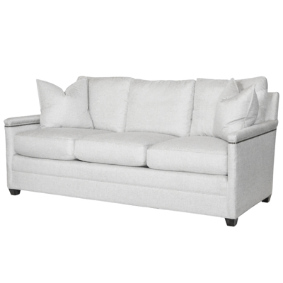 connelly-sofa-jarrett-linen-34-1