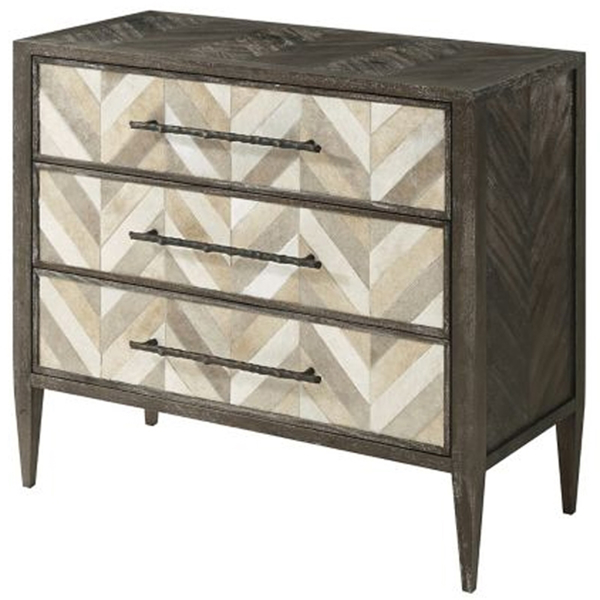 hair-on-hide-panelled-chest-34-1