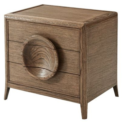 collins-nightstand-34-1