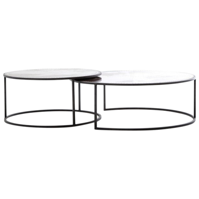 catalina-nesting-cocktail-tables-front1
