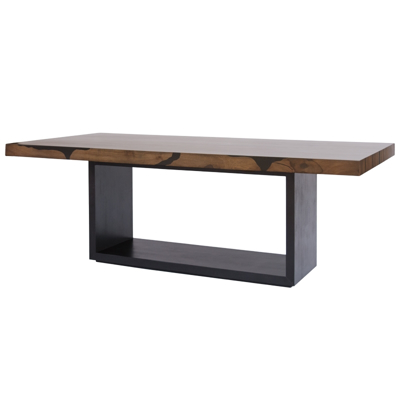 noma-dining-table-34-1