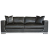 cassidy-sofa-front1