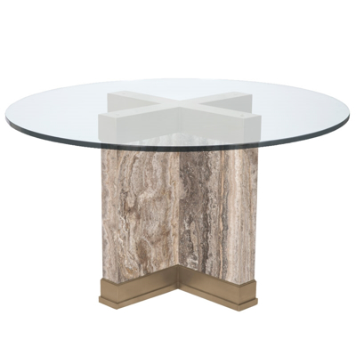 stafford-dining-table-34-1