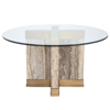 stafford-dining-table-front1