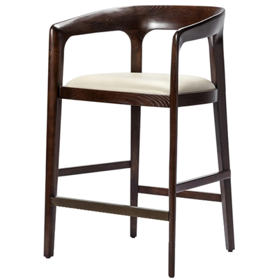 kendra-counter-stool-34-1