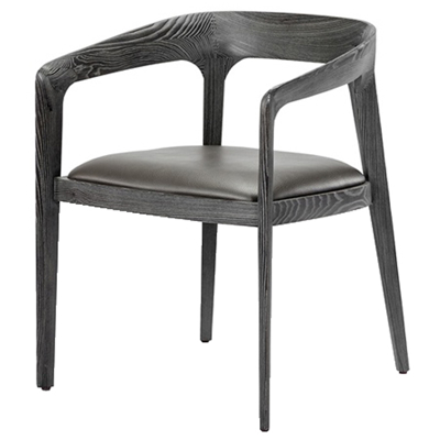 kendra-dining-chair-34-1