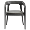 kendra-dining-chair-front1