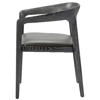 kendra-dining-chair-side1