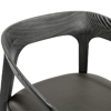 kendra-dining-chair-detail1