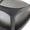 kendra-dining-chair-detail2