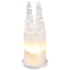 selenite-twin-tower-lamp-front2
