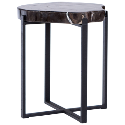 black-petrified-side-table-34-1