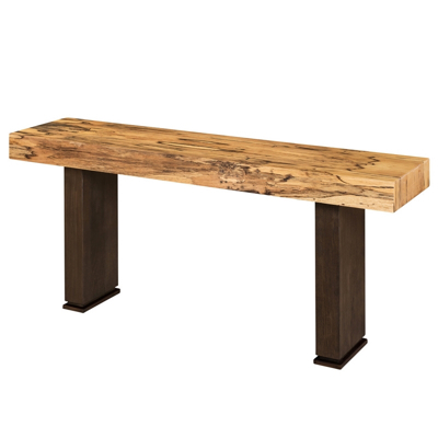 fen-console-table-34-1