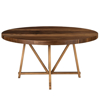 nexo-dining-table-round-side1