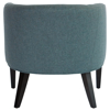colton-chair-back1