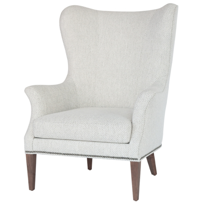 tristan-wing-chair-34-1