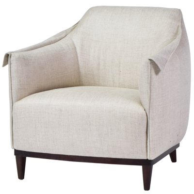 form-chair-34-1