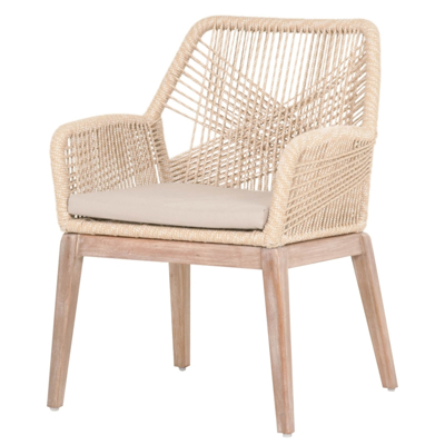 loom-arm-chair-sand-34-1