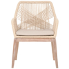loom-arm-chair-sand-front1