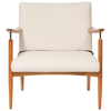 cora-chair-front1