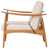 cora-chair-side1