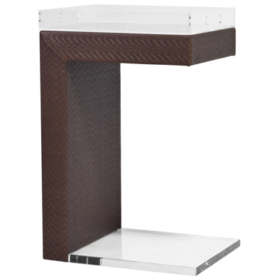 canon-side-table-34-1