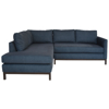 daily-loveseat-sectional-front1