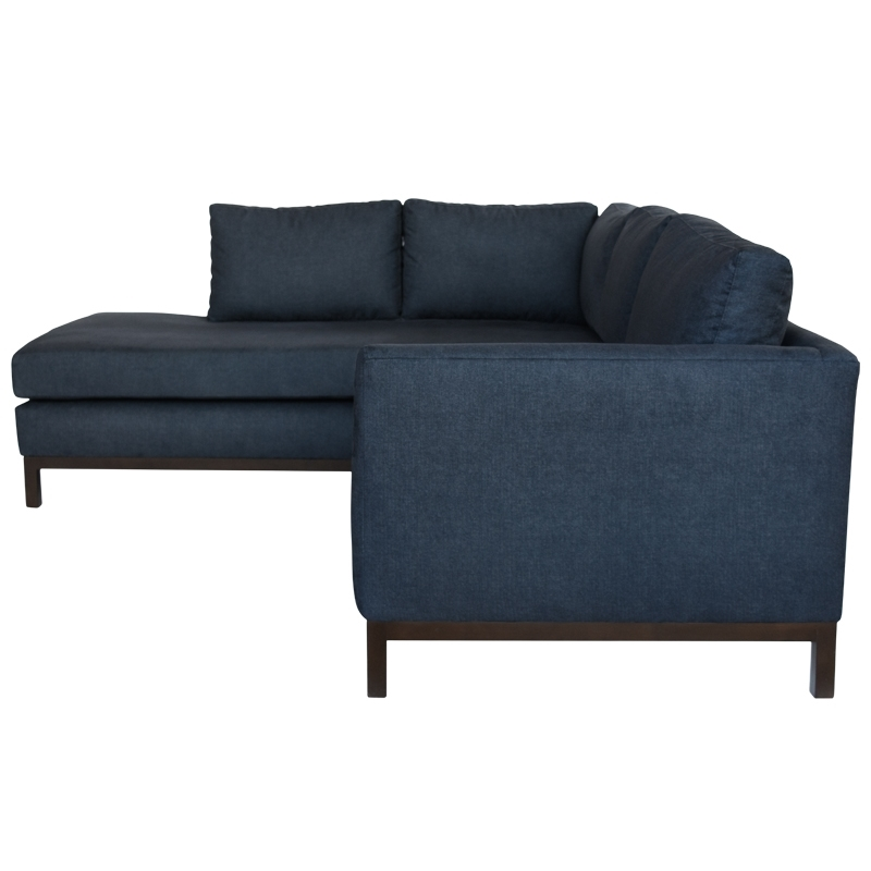 daily-loveseat-sectional-side1