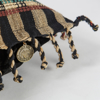 burma-z-lumbar-pillow-camel-detail2