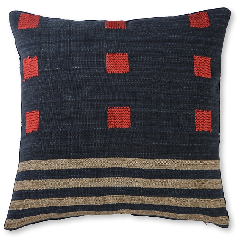 burma-z-pillow-red-front1