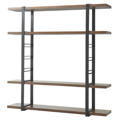 black-steel-etagere-34-1