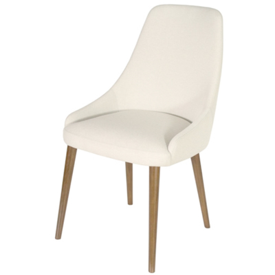 baxter-dining-chair-34-1