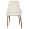 baxter-dining-chair-front1