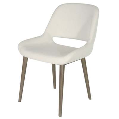 diego-dining-chair-34-1