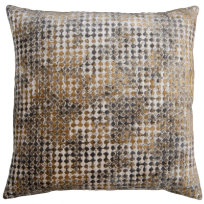 domain-gem-pillow-front1