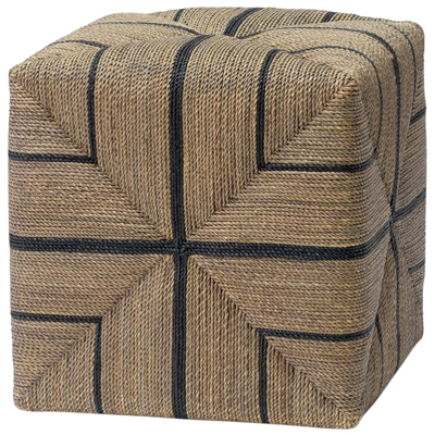 fritz-rope-ottoman-square-34-1