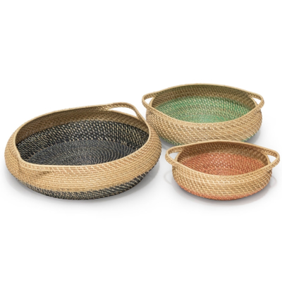encino-rattan-tray-medium-teal-group1