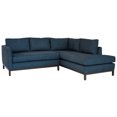 daily-reverse-love-sectional-34-1