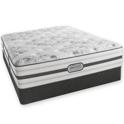 platinum-brittany-mattress-set-queen