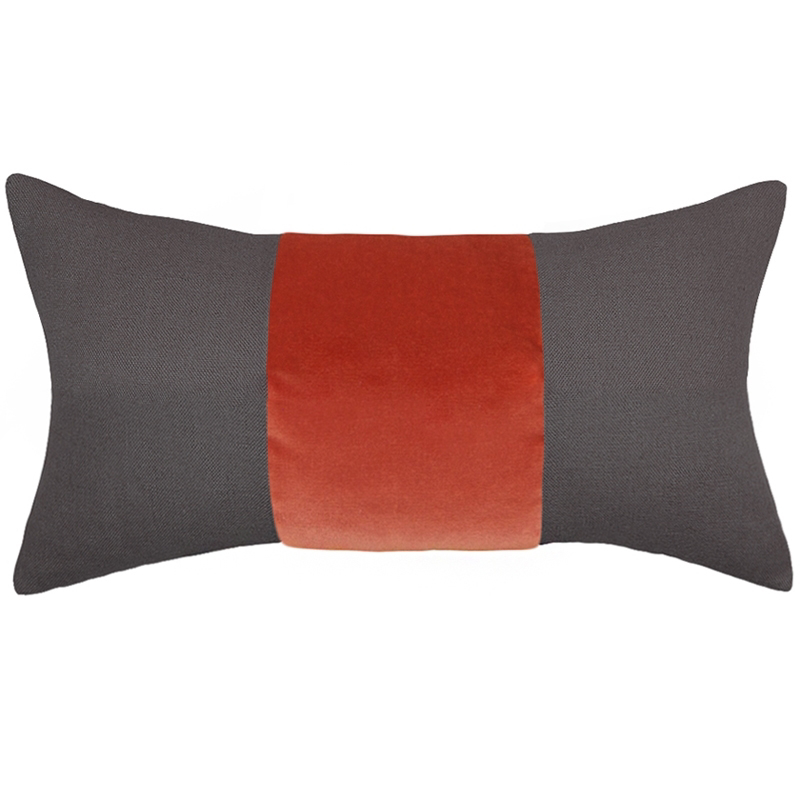 ming-pillow-front1