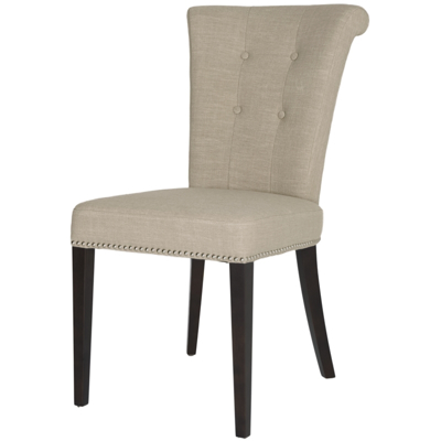luxe-dining-chair-34-1